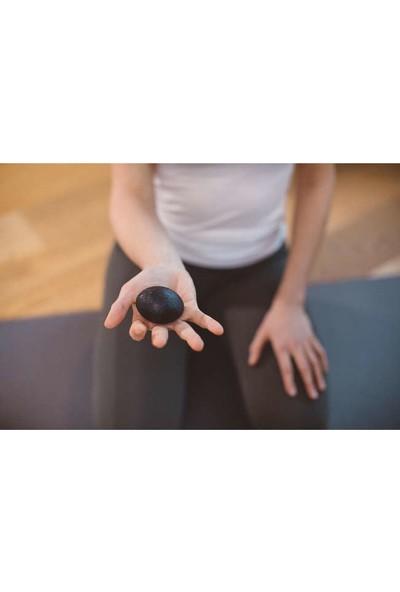 Nyamba Pilates / Esneme El Rehabilitasyon Topu Nyamba