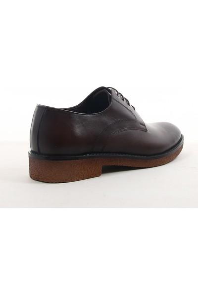 Yeni Yıldız Re-Cardo 229 Erkek Klasik Ayakkabı