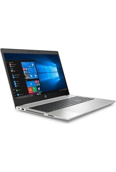 """HP Proobok 450 G7 8MH55EA01 i5 10210U 8GB 512SSD 15.6"""" W10PRO FullHD Taşınabilir Bilgisayar"""
