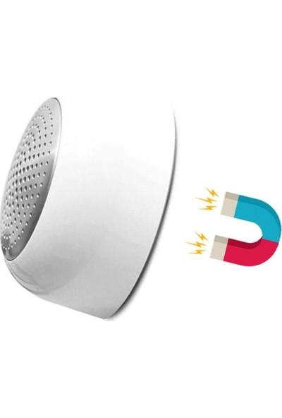 Ixtech IX-B10 Manyetik Bluetooth Hoparlör