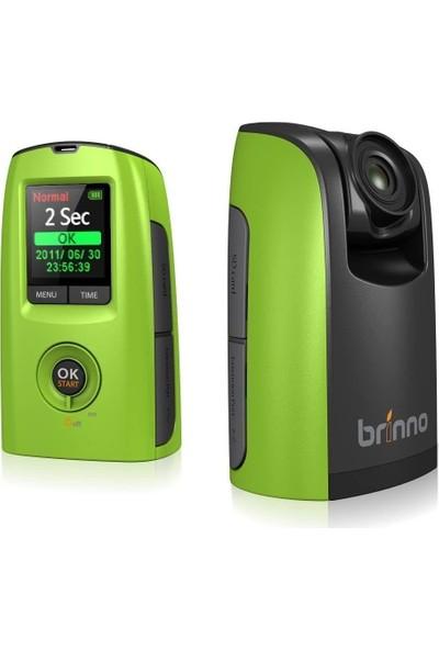 Brinno BCC100 Time Lapse Kamera Seti