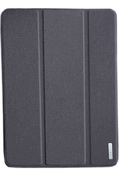 Haweel Samsung Tab S7 11'' (T870/T875/T878) Premium Tablet Kılıfı