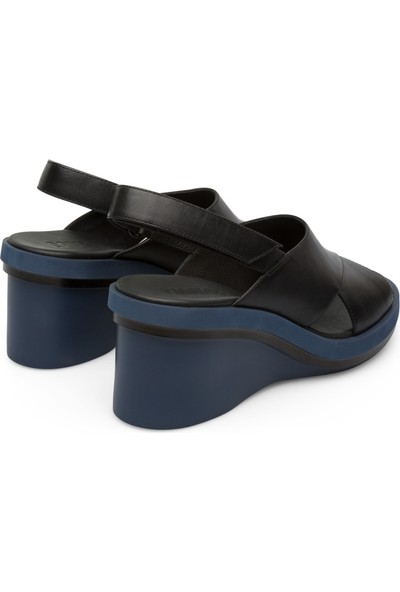 Camper Kadın Camper Kir K200964-002 Ayakkabı
