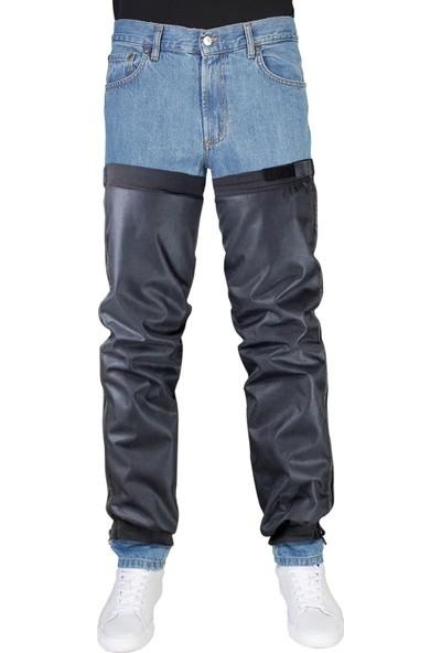 Ankaflex Motosiklet Diz Koruma Örtüsü Motorsiklet Dizlik Yağmur Rüzgar Önleyici Koruyucu Örtü (Kolay Giyim)