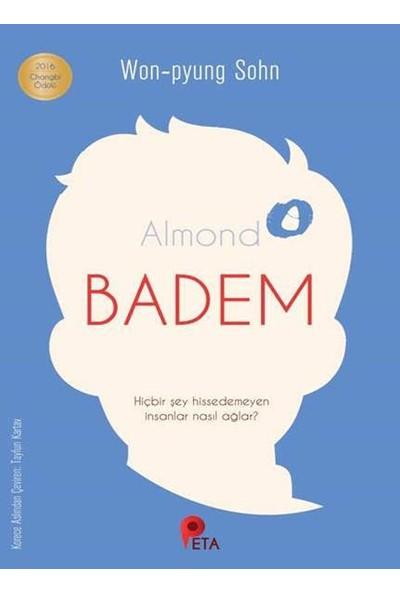 Badem - Won-Pyung Sohn