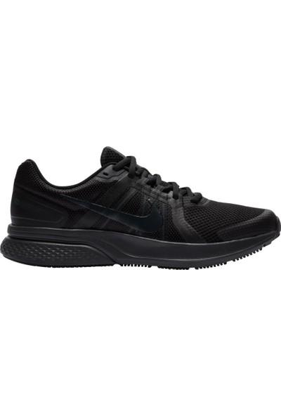 Nike Run Swıft 2 Erkek Spor Ayakkabı CU3517-002