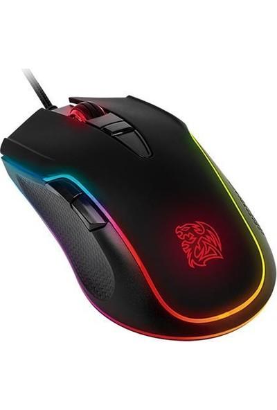 Thermaltake Neros RGB Gaming Mouse (TTS-EMO-NRR-WDOTBK-01)