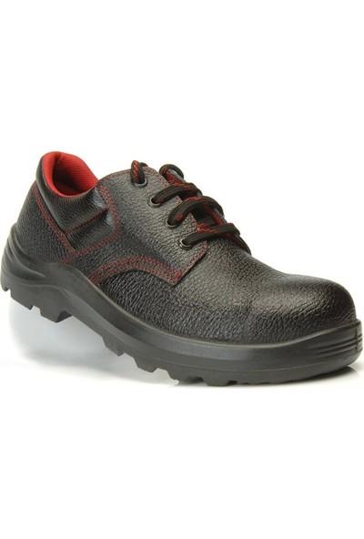 Pars Çamdalı Iş Elbiseleri Pars 110 S2 Hsc Çelik Burunlu Iş Güvenlik Ayakkabısı