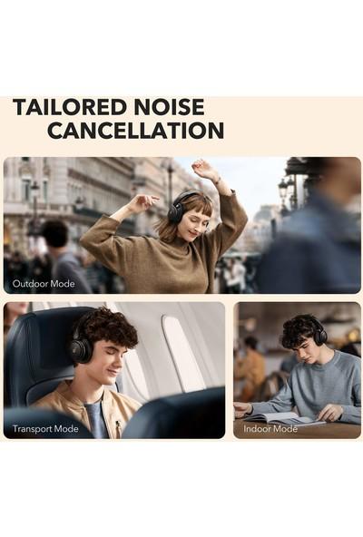 Anker Soundcore Life Q30 Gürültü Önleyici Bluetooth Kulaklık (Yurt Dışından)