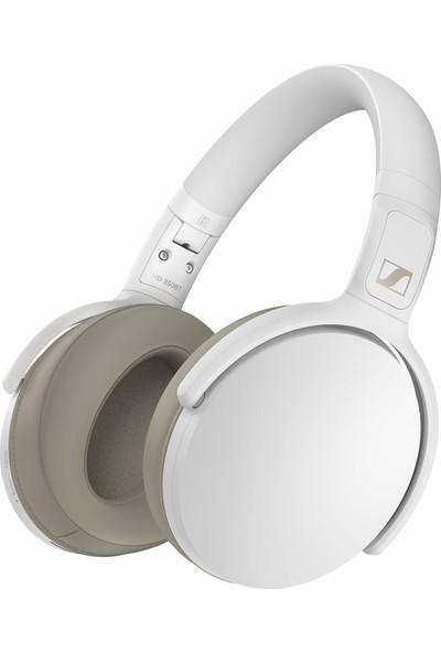 Sennheiser HD 350BT Kulak Üstü Bluetooth Kulaklık (Yurt Dışından)