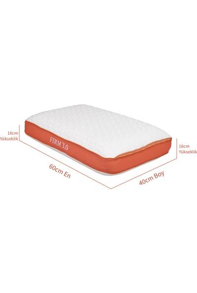 Ergofoam Galaxy Motion Firm 3.0 Visco Yastık