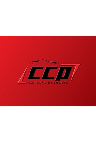 CCP MOTUL CCP JANT TEMİZLEME VE PARLATMA SPREYİ 500 ML