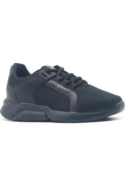 Liger 3002 Günlük Erkek Spor Ayakkabı