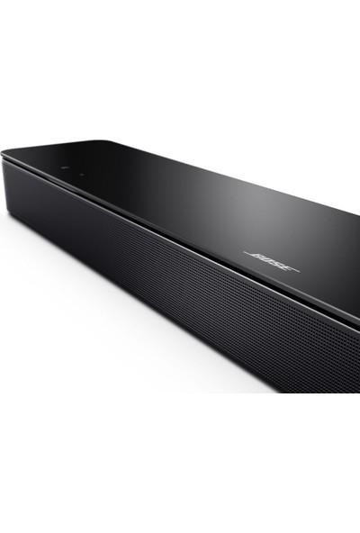 Bose Smart Soundbar 300 Soundbar Tv Ses Sistemi