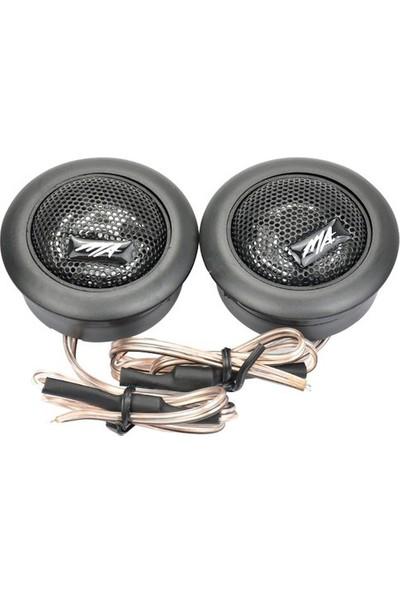 Max Audio MA260 Dome Tweeter 20W Car Speaker