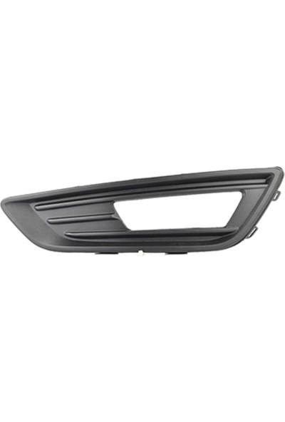 BSG Ford Focus Sis Far Çerçevesi Sol 2014 Ve Üstü Yıllar (F1Eb 15A299 Aa)