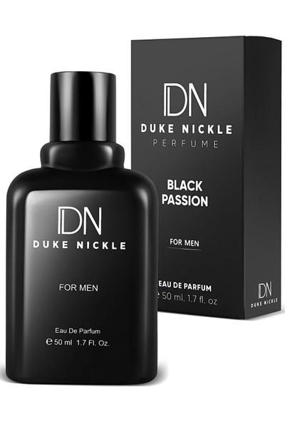 Duke Nickle Erkek Parfüm 50 ml DNEP21001