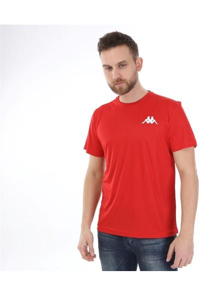 Kappa Bissy Tişört
