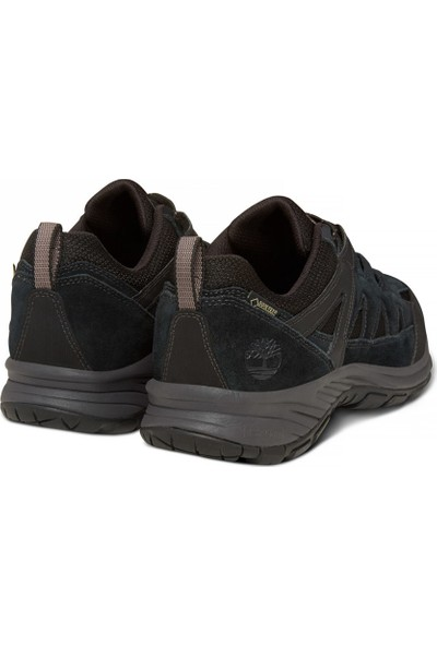 Timberland Sadler Pass Goretex Erkek Outdoor Ayakkabı