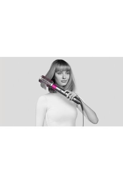 Dyson Airwrap™ Complete Uzun Saç Şekillendirici (Dyson Türkiye Garantili)
