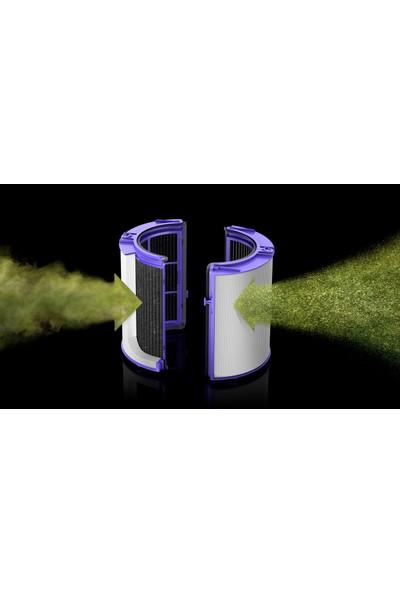 Dyson Pure Humidify+Cool Hava Temizleme Fani (Dyson Türkiye Garantili)
