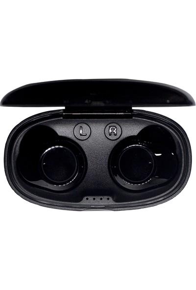 Elephone Elepods 2 Bluetooth Kulaklık - Siyah