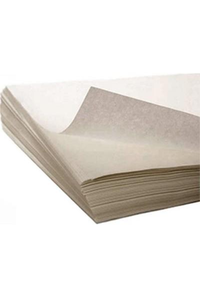 İhtiyaç Limanı 3.hamur Seka 40 x 60 Kağıt Ambalaj Sarma ve Paketleme Kağıdı 2 kg