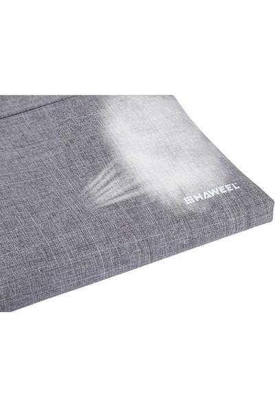 """Haweel 13"""" Universal Laptop Taşıma Çantası"""
