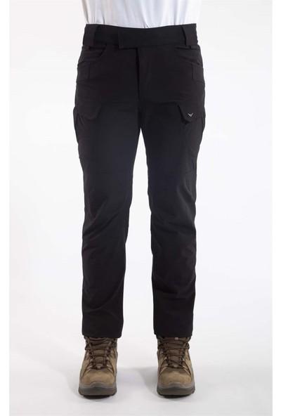 Tacflex 11 Bi Strech Pantolon