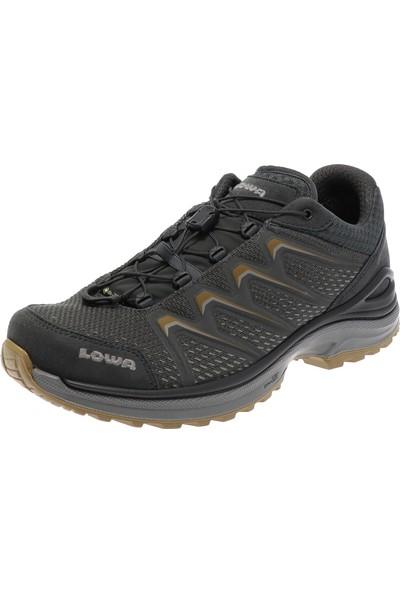 Lowa Maddox Gtx® Lo Erkek Ayakkabı 310614-7944