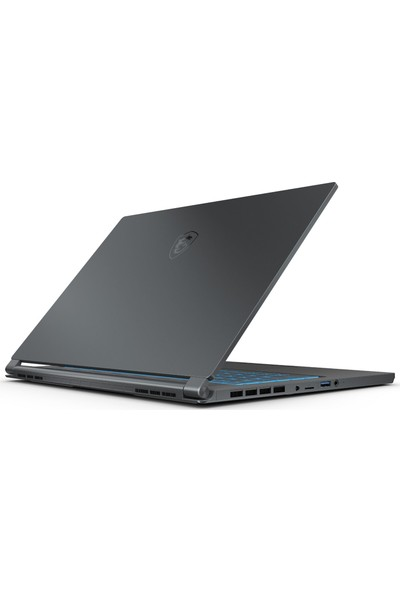 "MSI Stealth 15M A11SDK-022TR Intel Core i7 1185G7 16GB 512GB SSD GTX1660Ti Windows 10 Home 15.6"" FHD Taşınabilir Bilgisayar"