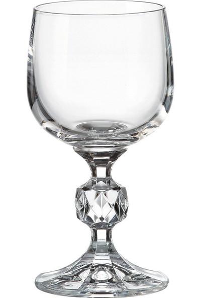 Crystalex Kristalin Claudıa Şarap Kadehi 150 ml.