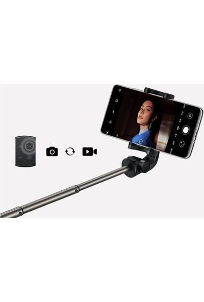 Huawei CF15 Pro Kablosuz Selfie Çubugu