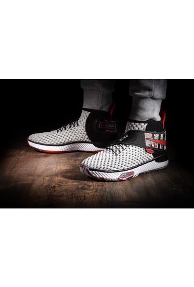 Nike Air Zoom Unvrs Basketbol Ayakkabısı