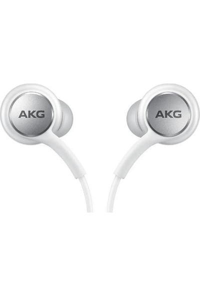 Samsung Type-C Stereo Kablolu Kulaklık Siyah EO-IC100BBEGWW