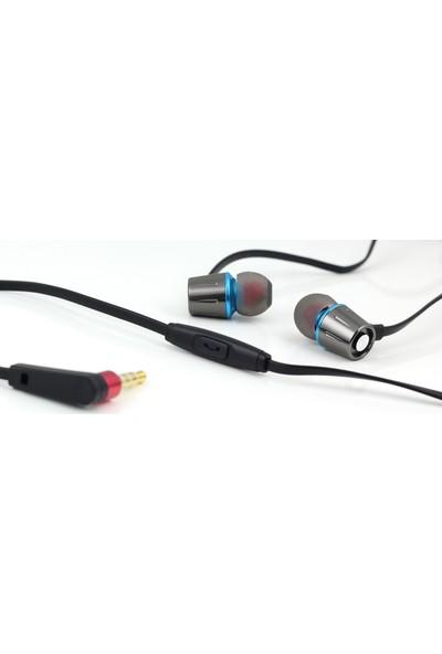 Powerway GD500 Super Bass Kulaklık