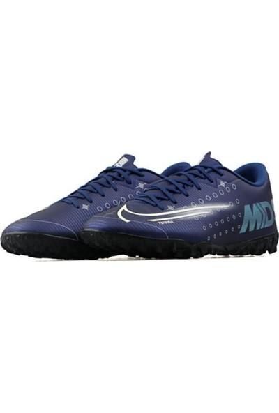Nike Vapor 13 Academy Halı Saha Futbol Ayakkabısı CJ1306-401