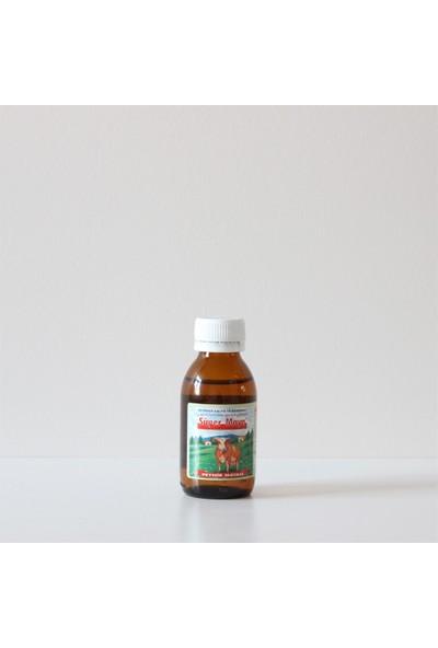 Süper Maya -Microbiyel Peynir Mayası 100 gr