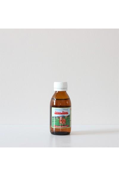 Süper Maya -Microbiyel Peynir Mayası 125 gr