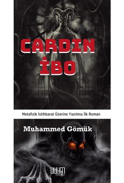 Cardın Ibo - Muhammed Gömük