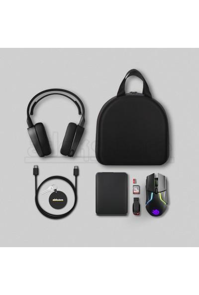 Evocase Universal Headset Kulaklık Taşıma Çantası