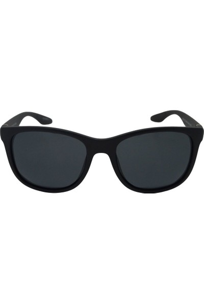 Qzen 950 C6 55 Unisex Güneş Gözlüğü