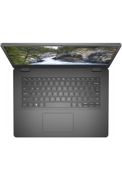 """Dell Vostro 3400 Intel Core i5 1135G7 8GB 1TB + 256GB SSD Ubuntu 14"""" Taşınabilir Bilgisayar FB115F812N"""