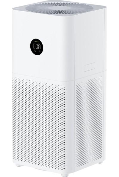 Xiaomi Air Purifier 3c Hava Temizleyici