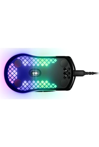 SteelSeries Aerox 3 Rgb Mouse