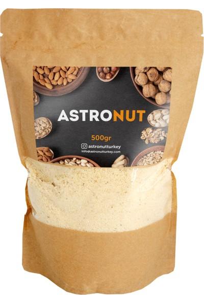 Astronut Badem Unu 500 gr