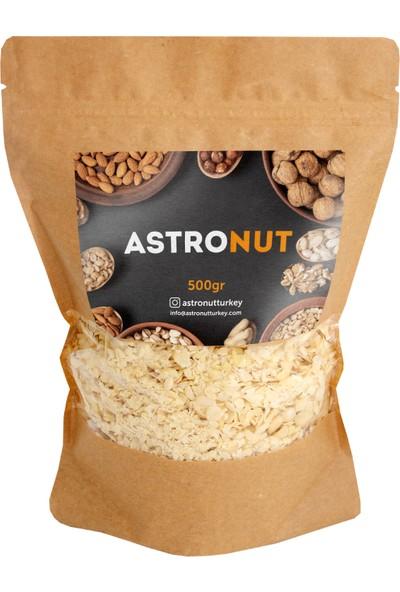 Astronut Badem Içi File 500 gr