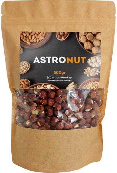 Astronut Fındık Içi Çiğ 500 gr