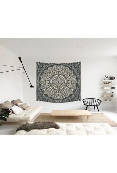 Bis Home Design 012 Bis Home Design Bis Home Duvar Örtüsü