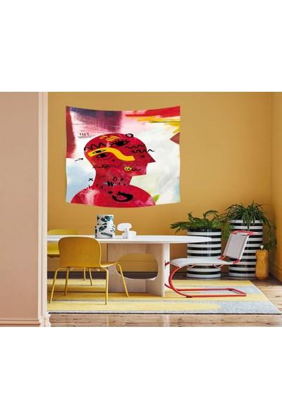 Bis Home Design 009 Bis Home Design Bis Home Duvar Örtüsü